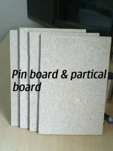 Partical Board