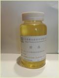 Bis-(γ-Triethoxysilylpropyl)-Tetrasulfide