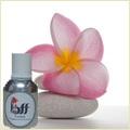 Fragrances For Soap