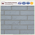 Archaised Brick Artificial Stone Type