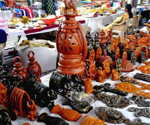 Gujarati Handicrafts