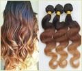 Natural Brazilian Hair Extensions