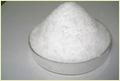 Potasium Chloride