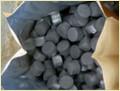 Titanium Additive