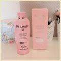 Rosense Rose Water