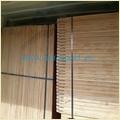 Trailer Flooring Plywood