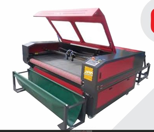 ... cutting machines send inquiry acrylic cutting machines send inquiry