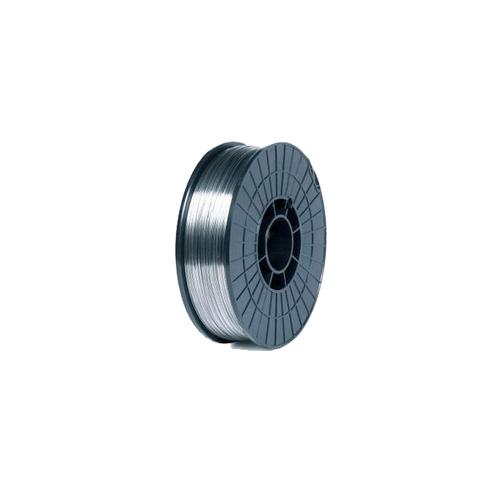 Aluminium & Aluminium Alloy Welding Wire