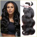 Natural Indian Remy Virgin Hair Extension