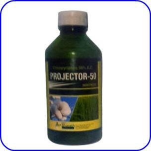 Industrial Organic Fertilizer