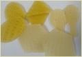 3D Quality Fryums