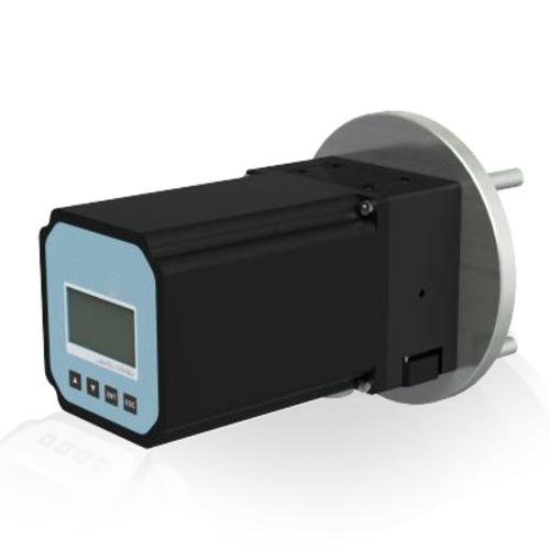 Backscattered Dust Monitor