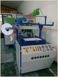 Heavy Production Poultry Feed Making Machine