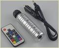 LED Fiber Optic Light Engine