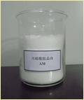 Acrylamide Crystal Powder
