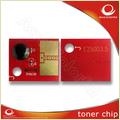 Toner Cartridge Spare Parts