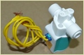 Solenoid Valve For Ro Purifier