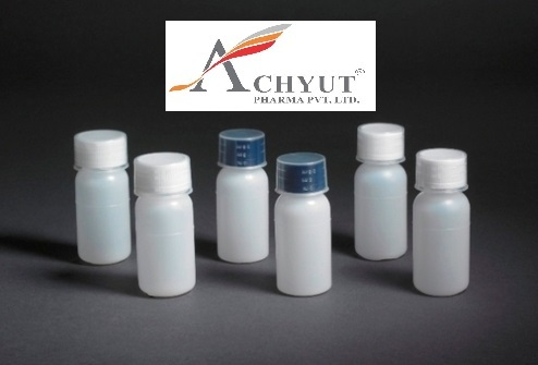 Cefixime Oral Suspension / dry Syrup