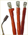 Heat Shrinkable Cable Joints & Terminations Kits