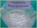 Nan Phenylpropionate