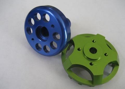 Plastic Injection Molding Cnc 3d