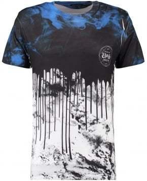3D Desinger T-Shirts