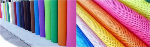 Pure Non Woven Fabric