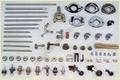 Sewing & Overlock Machine Spare Parts
