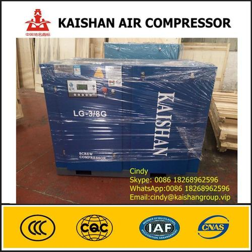 Screw Air Compressor LG-3/8G