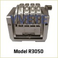 13MM Font Rotary Numbering Machine