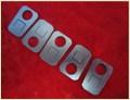 Nickel Titanium Memory Parts