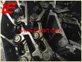 Mini Excavator Steel Track 301.1