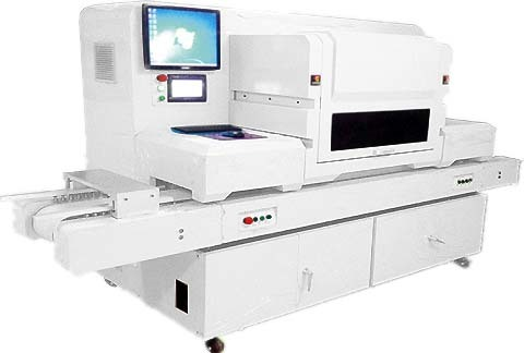 Uv Flatbed Printer Manufacturers Ultraviolet Flatbed