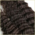 Loose Body Virgin Malaysian Hair Bundles