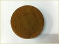 Yohimbe Bark Extract 8%  (Yohimbe Extract)