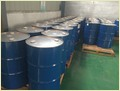 Trifluoroacetic Acid 76-05-1