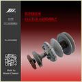 Moto Spare Parts CF188 CVT Assembly
