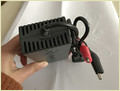 Lithium Ion Battery 12V With 12V Li-Ion