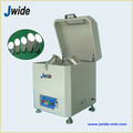 Smt Paste Mixing Machine Made In China