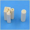 Furnace Alumina Ceramic Tube
