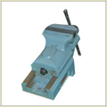 Industrial Bench Vice