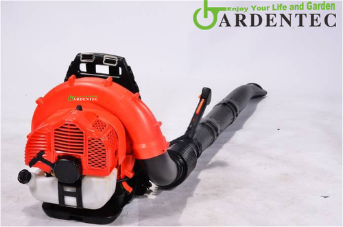 Gasoline Engine Blowers For Firefighters