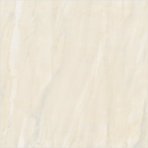 Industrial Porcelain Vitrified Tiles