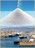 White Refined Cane Sugar Icumsa