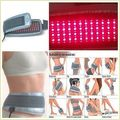 Red Light Therapy LED Belt