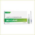 N Butyl 2 Cyanoacrylate