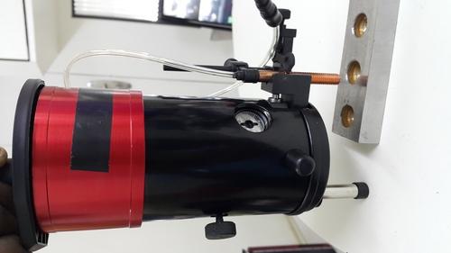 Orbit Head For Die Sinker Machine