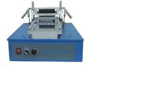 Printing Proofer