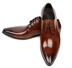 Stylish Mens Footwears