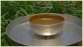 Maha Amruta Kunapajala - Traditional Plant Growth Promoter